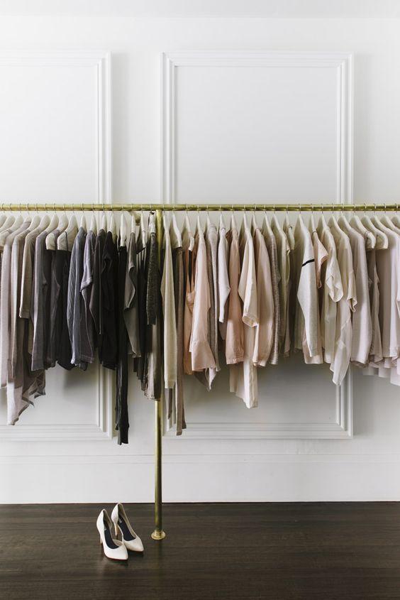 3 iDiD wardrobe 22e75