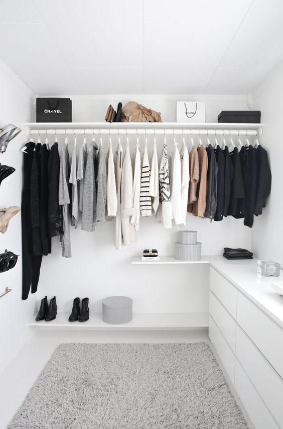 5 iDiD wardrobe 9a422
