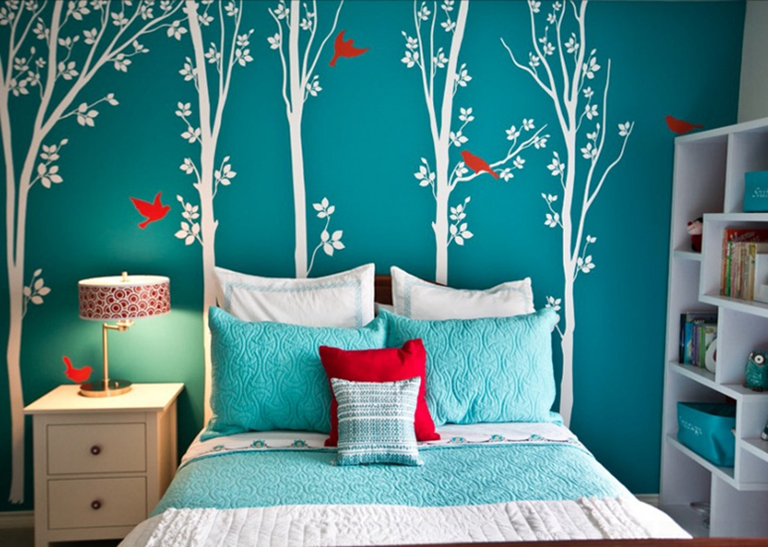 wall decals 98571