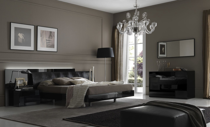 grey bedroom interior design 1974 1500 911 a8594