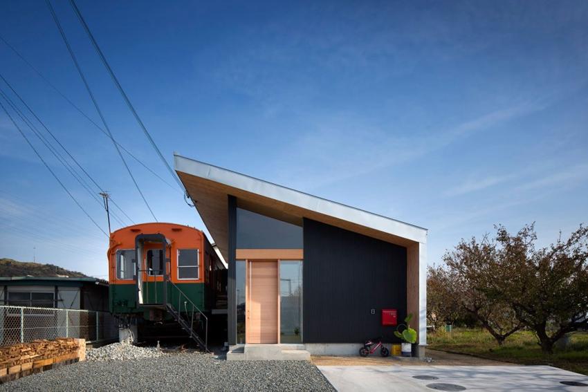 architecture platform house1 a1d0e