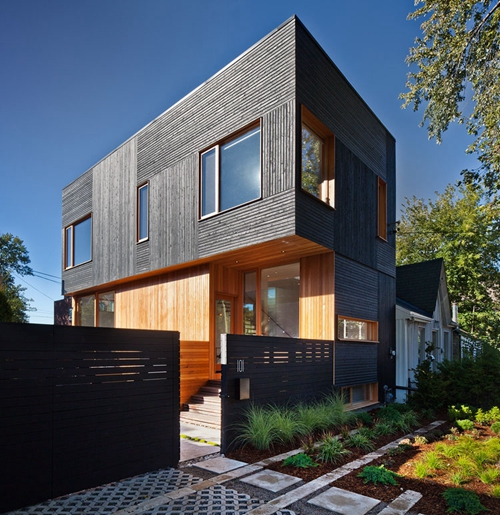 House 3 by MODERNest and Kyra Clarkson Architect 10 632fb