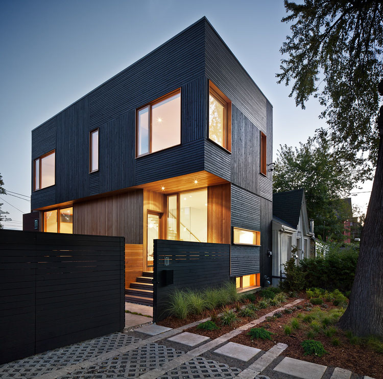 House 3 by MODERNest and Kyra Clarkson Architect 1 30f6c