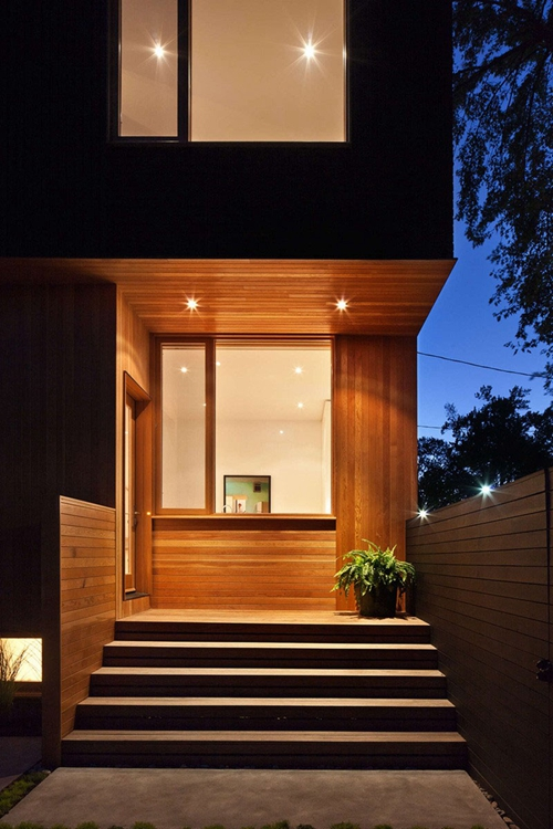 House 3 by MODERNest and Kyra Clarkson Architect 2 1512a