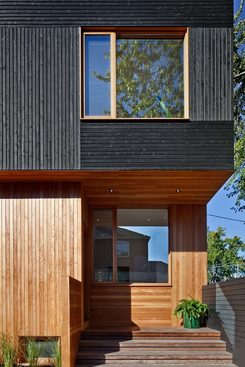 House 3 by MODERNest and Kyra Clarkson Architect 9 33a5b