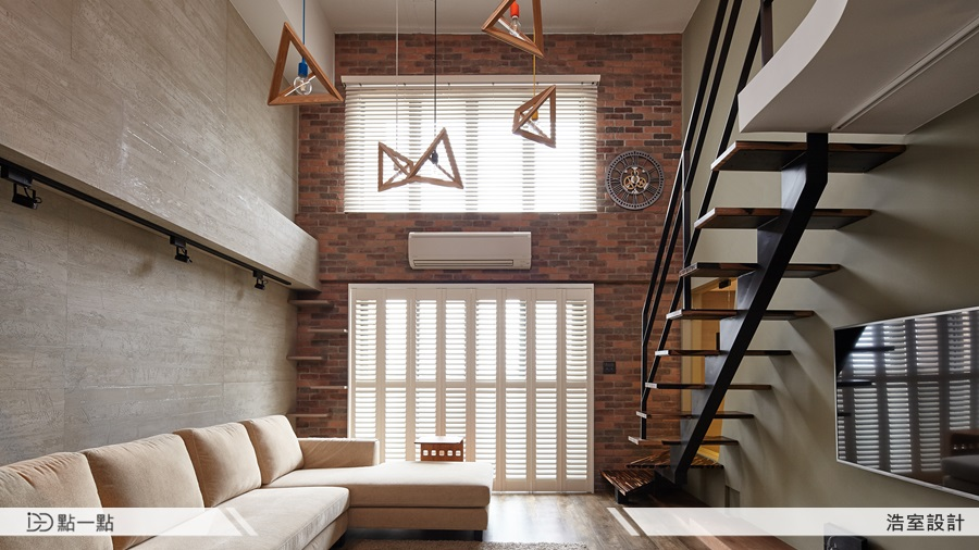 Idid for House plan com